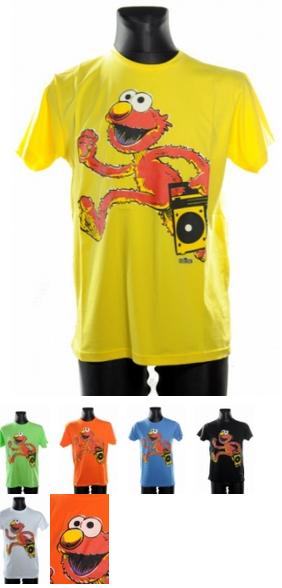 d4d8f743cd09 Pánske tričko - Mapet